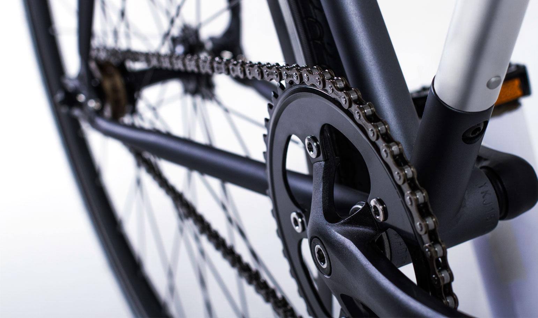 YK_Shop_Bike-Black_03