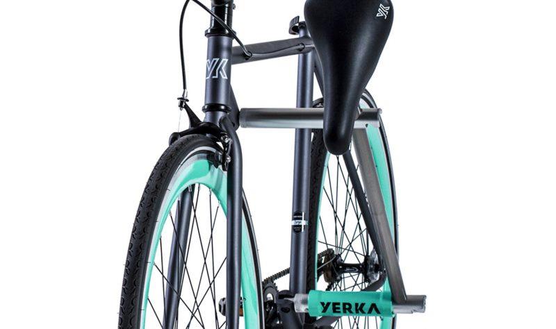 YK_Shop_Bike-Cyan_05