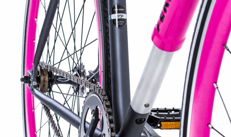 YK_Shop_Bike-Magenta_03