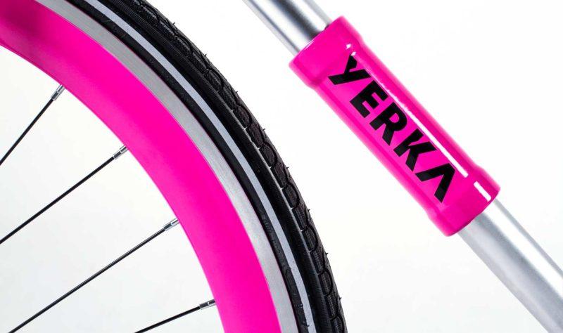 YK_Shop_Bike-Magenta_04