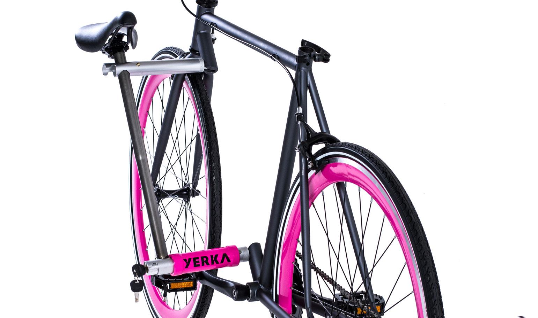 YK_Shop_Bike-Magenta_05