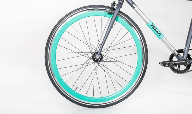 Yerka-bike-v2-wheel-rueda