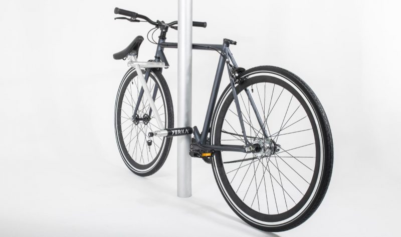 Yerka-v2-black-negra-lock-candado-unstealable-bike