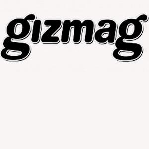 gismag-logo