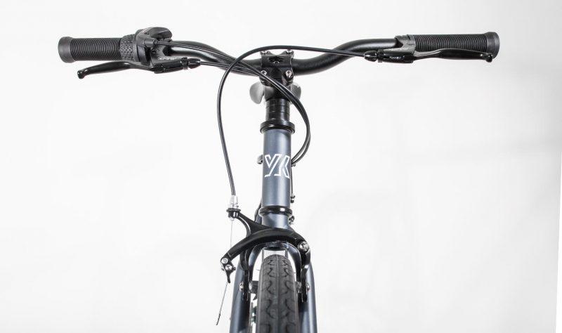 1 Yerka_Bike_Frente_front_logo_tire_rueda negra