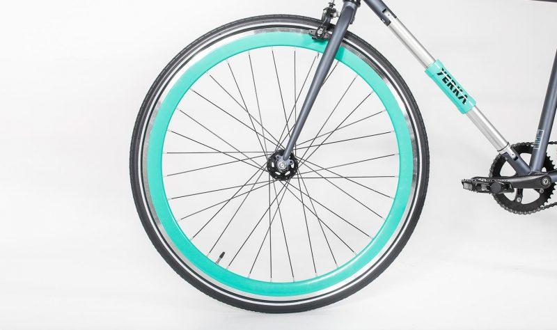 Yerka-bike-v2-wheel-rueda