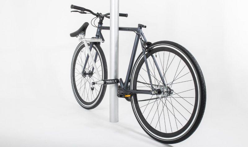 Yerka-v2-black-negra-lock-candado-unstealable-bike