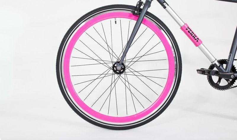 Yerka-v2-magenta-wheel-rueda