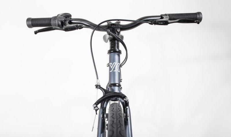 Yerka_Bike_Frente_front_logo_tire_rueda